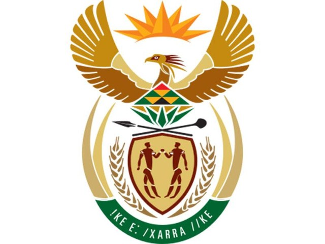 SA To Move To Electronic Title Deed System To Cope With
